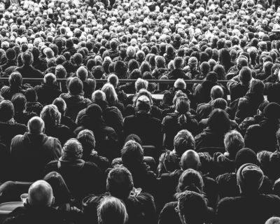 Psikologjia e turmave dhe masave