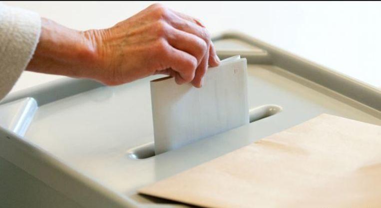 Procesi zgjedhor dhe cёnimi i votёs sё lirё