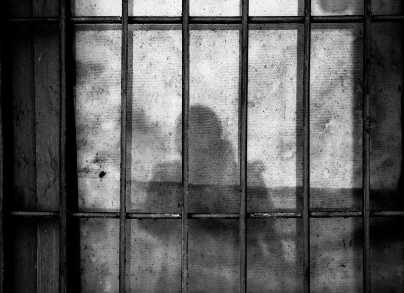 Shoqëri e padrejtë në kërkim të drejtësisë