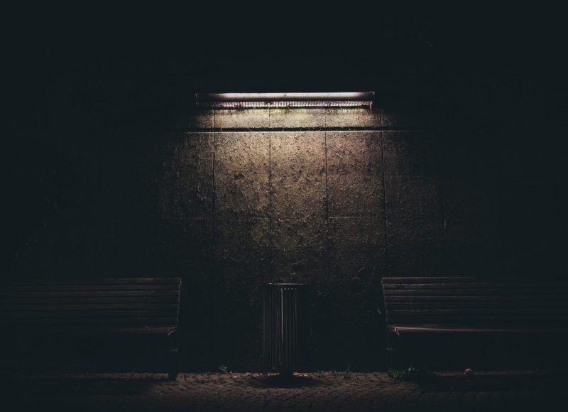 Dritat e hidhërimit