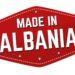 Të edukosh konsumatorin shqiptar drejt MADE IN ALBANIA