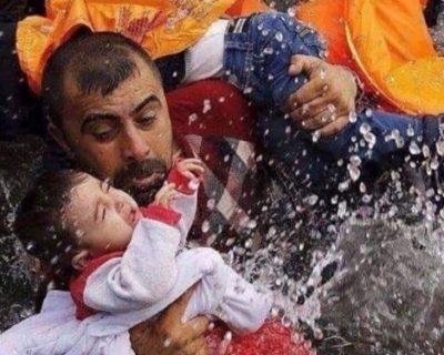 Europa përballë krizës së refugjatëve