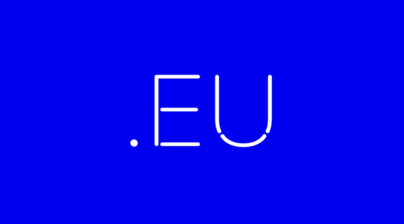 Integrimi evropian